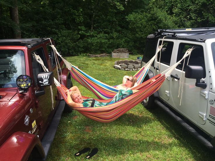 74 Best Images About Jeep Lifestyle On Pinterest