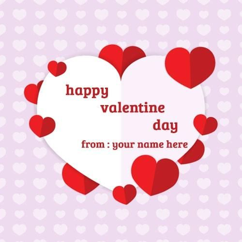 Happy Valentine In Advance Quotes: 12 Best Happy Valentine Day Images On Pinterest