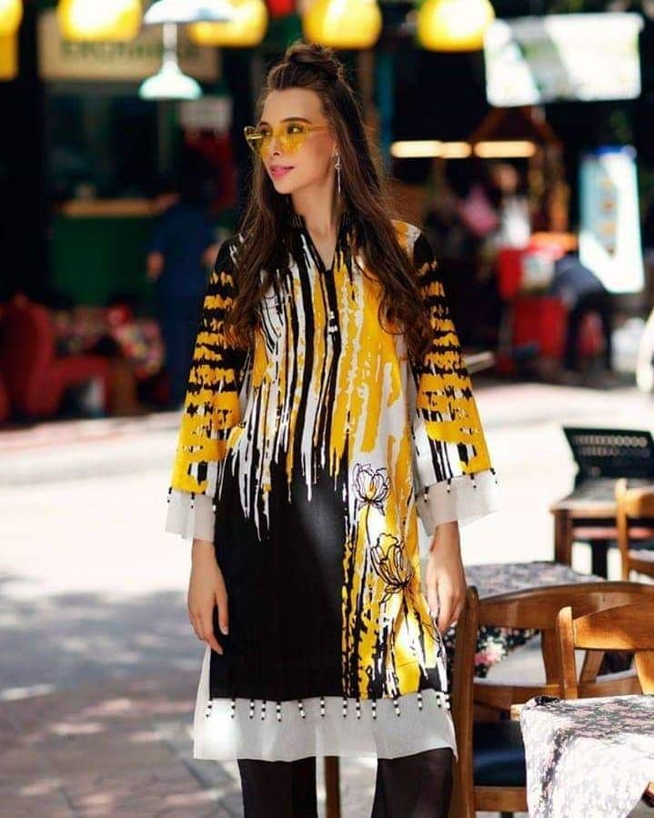 The Official Page Of Alveera Boutique Cash On Delivery Available Deal In All Kind Of Indian Pakistani Branded Suits At Best Fashion Women S Top Women