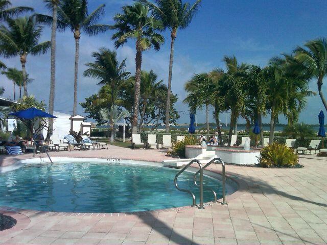 Florida+Keys+Vacation+Package