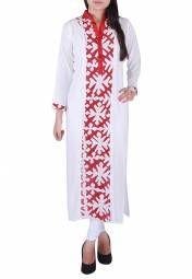 Women's Kurta Shalwar Kameez - Online Shopping with Free Shipping   Daraz.Pk
