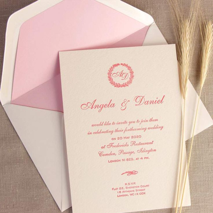 The 25+ best Wedding invitation wording samples ideas on Pinterest - gala invitation wording