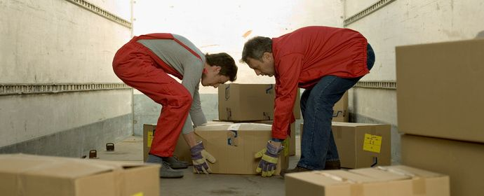 Strangely, this is a question we are often asked - Does more Labour Makes faster Removals? http://www.totalcareremovals.co.nz/does-more-labour-make-for-faster-removals/