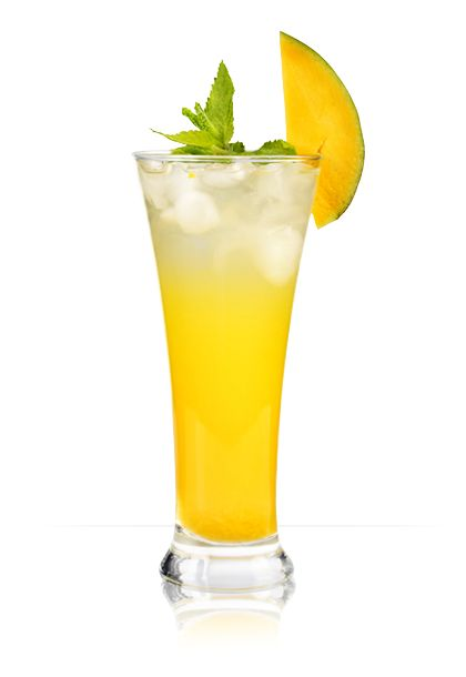 25 best ideas about tequila mixed drinks on pinterest for Good drinks to mix with tequila