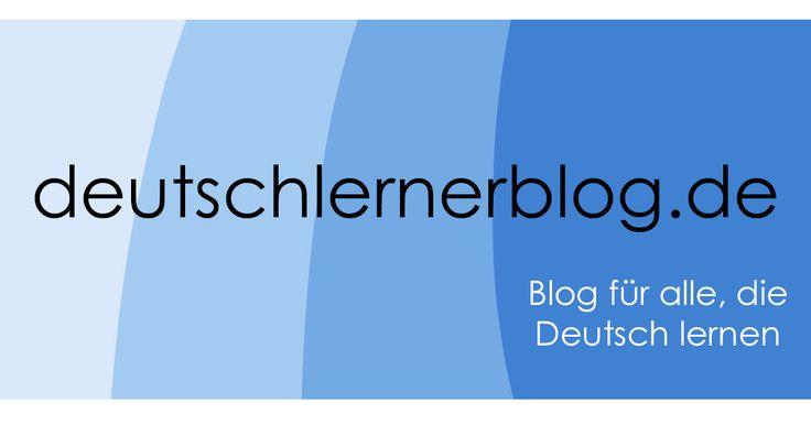Typische deutsche Sätze mit Bildern - 100 typische Sätze auf Deutsch - Lernt deutsche Sätze, die jeder Deutsche schon einmal gehört oder gesagt hat.