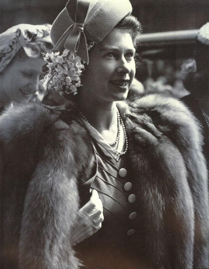 1513 Best Images About Royals X On Pinterest Princess
