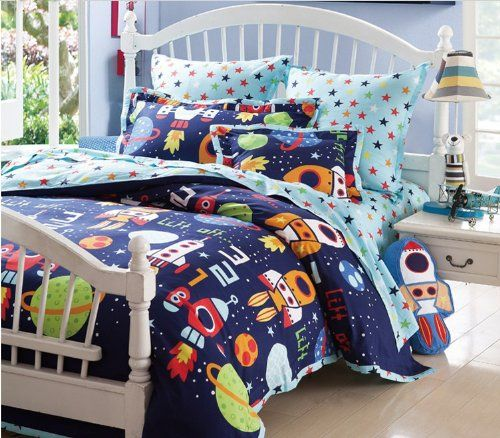 diaidi home textilecute bedding setkids cartoon bedding settwinqueen bedding sets twin kids