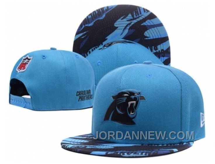 http://www.jordannew.com/nfl-carolina-panthers-stitched-snapback-hats-536-for-sale.html NFL CAROLINA PANTHERS STITCHED SNAPBACK HATS 536 FOR SALE Only $8.67 , Free Shipping!