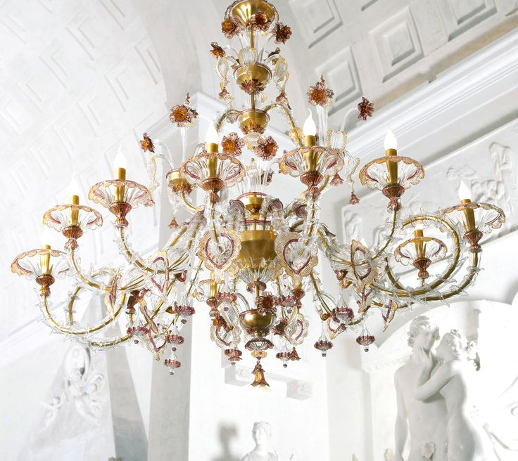 801 Best Images About Decorative Accessories On Pinterest