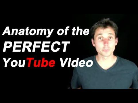 How to Create a VIDEO