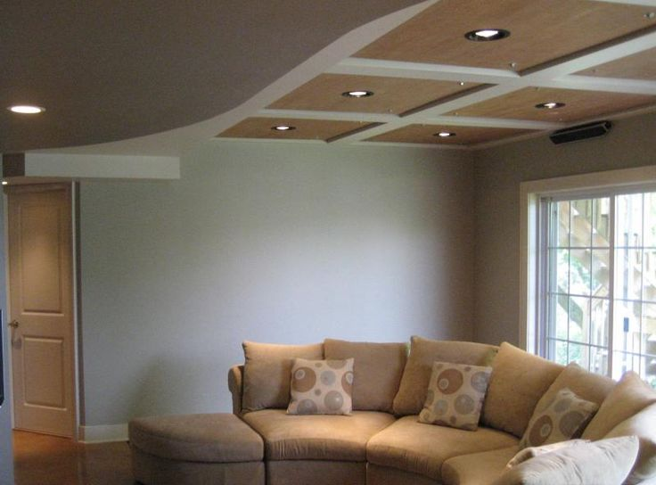 Cheap Basement Ideas With Low Ceilings Find More Ideas About Basement Ceiling Ideas On Our Pinterest Board