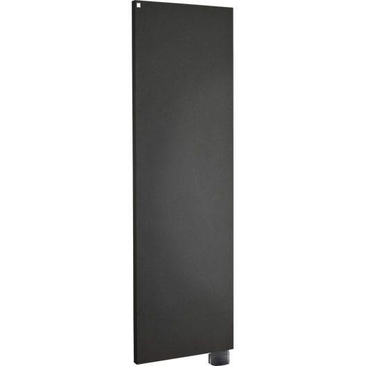1000 id es sur le th me radiateur inertie sur pinterest chauffage lectrique radiateurs et. Black Bedroom Furniture Sets. Home Design Ideas