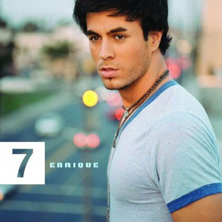 Enrique Iglesias Hot Body | Enrique Iglesias Biography and Photos