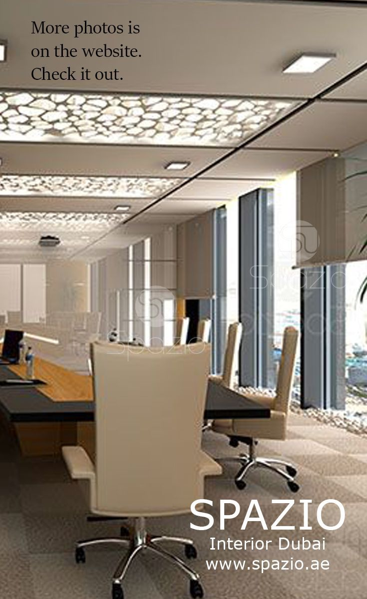 Home Office Interior Design Office Design Interior Design