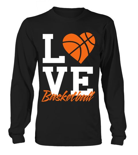 Order 2 or more and SAVE on shipping! Guaranteed safe and secure checkout via: PAYPAL | VISA | MASTERCARD | AMEX | DISCOVER When you press the big green button, you will be able to choose your size(s). Be sure to order before we run out of stock! Tags: basketball+jerseys, baseball+shirts, youth+basketball+jerseys, custom+basketball+jerseys, basketball+practice+jerseys, basketball+hoodies, basketball+clothes, womens+basketball+shorts, basketball+uniforms, cheap+basketball+shorts, coll...