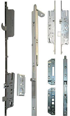 Titon Maco Door Lock Double Door Gts Wts Titon Door
