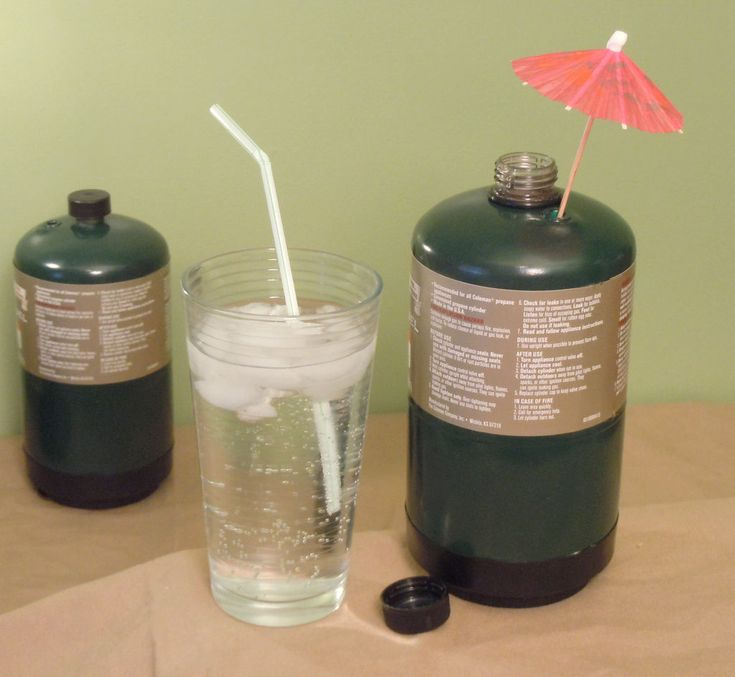 17 Best Images About Propane Tanks On Pinterest Campbell