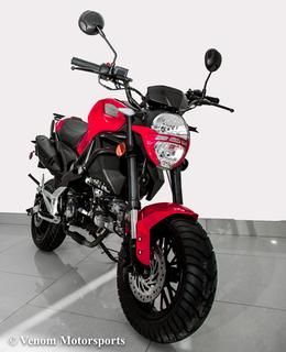 206c2ca0809 Buy super pocket bikes in Canada and USA at competitive prices. Venom  Motorsports put super pocket bikes for sale. We have a broad range of super  fast ...