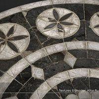 ArtStation - CrystalVoid, Aitor Fius