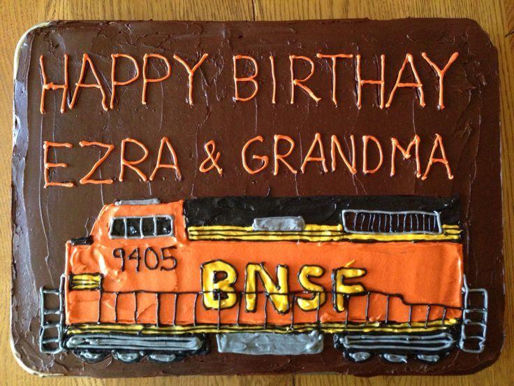 diesel train cake pan - Google Search