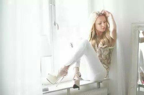 Vicky Ericsson