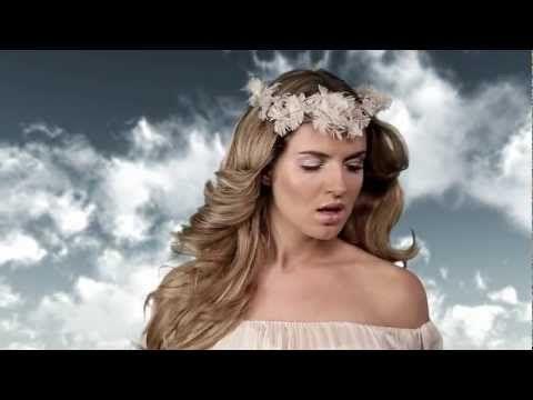 Černý anděl - Gabriela Gunčíková (pilotní singl k CD Celkem jiná) - YouTube