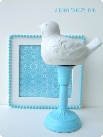 dollar tree crafts pinterest 17 best images about dollar tree crafts on 10814
