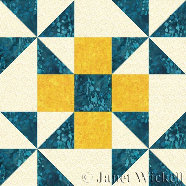 Browse A Selection Of Free 10 Inch Patchwork Quilt Block Patterns Pinwheel Quilt Block Pinwheel Quilt Quilt Block Patterns