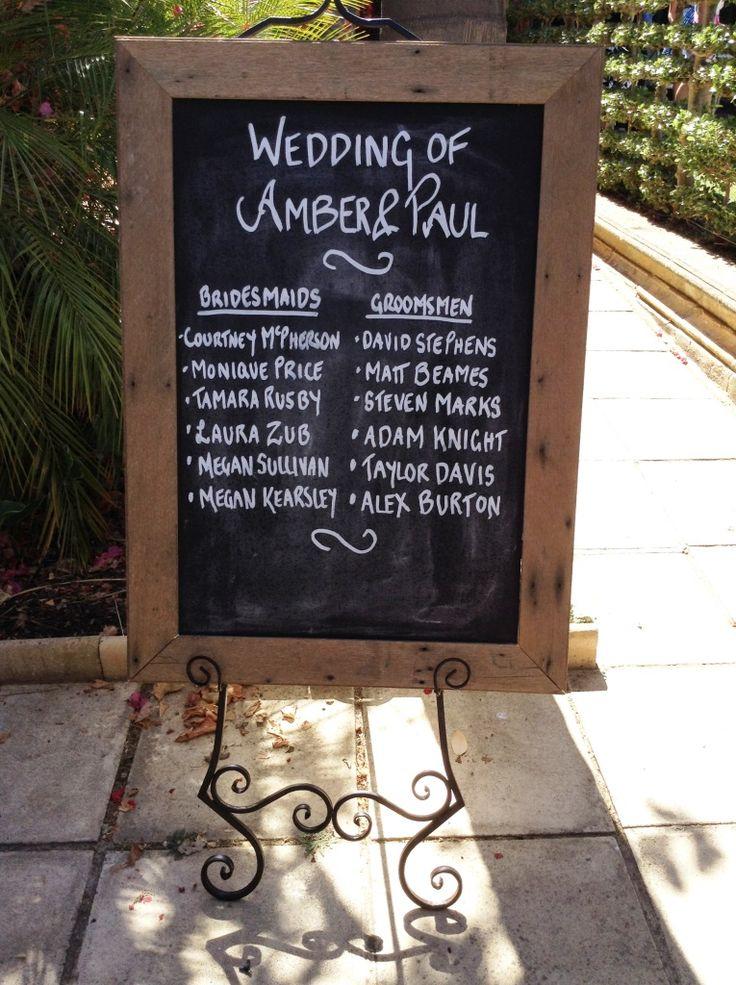 17 best images about wedding venues kingsbrook estate