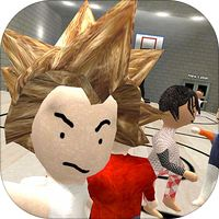 VNL Entertainment Ltd.「School of Chaos Online MMORPG」