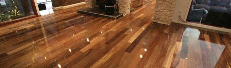 Epoxy Coating For Wooden Floors