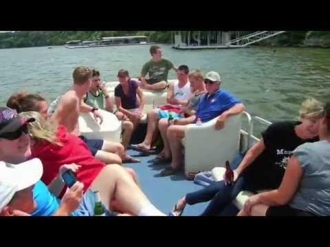 Grand Lake Oklahoma - Grand Lake Oklahoma Cabin Accommodations and Boat Rentals, Lee's Grand Lake Resort - Grove Grand Lake Oklahoma, Cabin, boat and jetski rentals