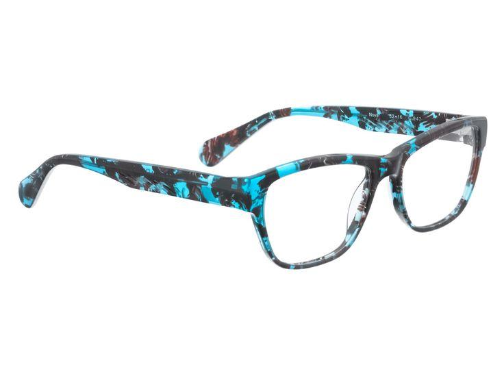 Bellinger Eyewear NOVA-947_A