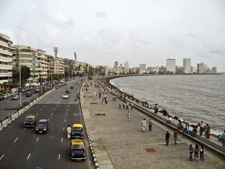 If you are visiting Mumbai on a four-day short trip, here is how you can spend your days and have maximum fun. read more @ http://www.worldatglance.com/2014/11/4-day-trip-to-mumbai-what-to-do-and-see.html  #Mumbai #India #WorldAtGlance