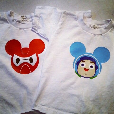 Minnie Mouse T Shirts For Women