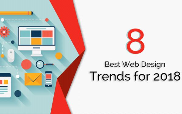 #webdesigners are in constant efforts to deal with the growing challenges of web designing in order to build user-friendly, innovative, consistent, and adaptable websites.