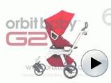 OrbitVision: Orbit Baby's G2 Products - Orbit Baby