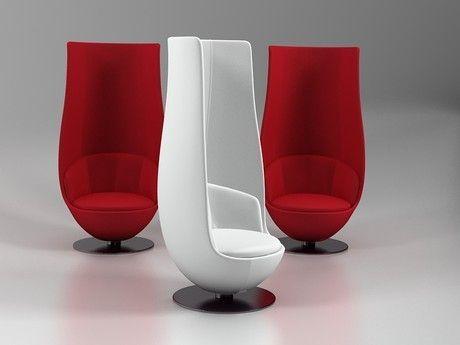 Furniture Design Chair top 25+ best tulip chair ideas on pinterest | chic mid century