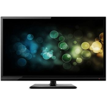 Majestic 15 Ultra Slim HD LED 12V TV - Multi-Media Capable
