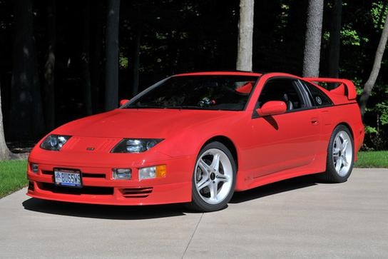102 best images about nissan 300zx on pinterest nissan 300zx cars and coupe. Black Bedroom Furniture Sets. Home Design Ideas