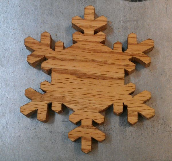 scroll saw ideas. image result for snowflake scroll saw patterns ideas