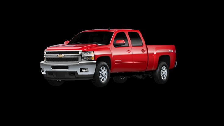 2012 chevy silverado 1500 towing specs