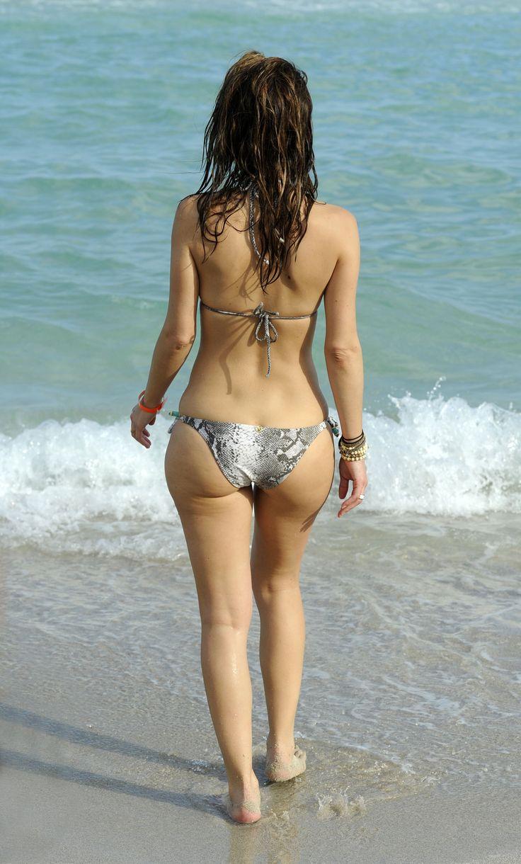 Hot Gianne Albertoni Brazil naked (76 foto) Topless, Snapchat, bra