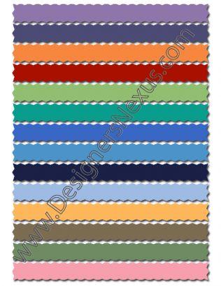 001- fashion colorway seasonal color palette