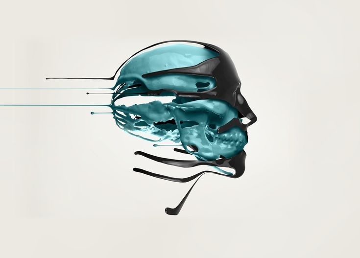 Anatomy 1.jpg