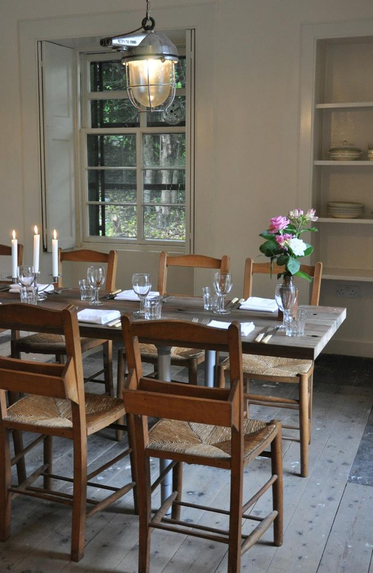 The Gardeners Cottage, Edinburgh. | This country cottage in the heart of the city, bedecked with flowers and fairy lights, offers one of Edinburgh's most interesting dining experiences.