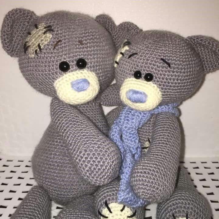 14 best My Krissie Dolls Mijn kleine Pandabeer images on Pinterest ...