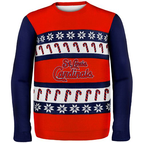 Canada Goose chateau parka replica authentic - Perfect Ugly Christmas sweater!!! St. Louis Cardinals Christmas ...