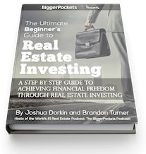 Last week I wrote about two of the primary misconceptions regarding the use of land trusts in real estate investing. I am amazed at the response my B