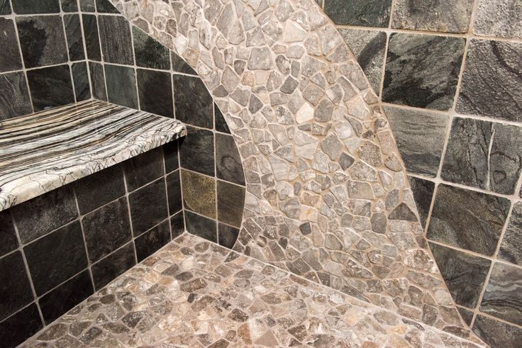 """Grout Sealer Grout usually refers to grouting of tiles. Sealed we use it to talk about movement joints.  But both terms together """"sound very bad."""""""